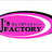 js_factory11