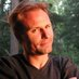 Patrik Rosström