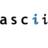 ASCII_CAT