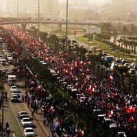 نهج الثورة | Social Profile