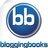 Bloggingbooks1