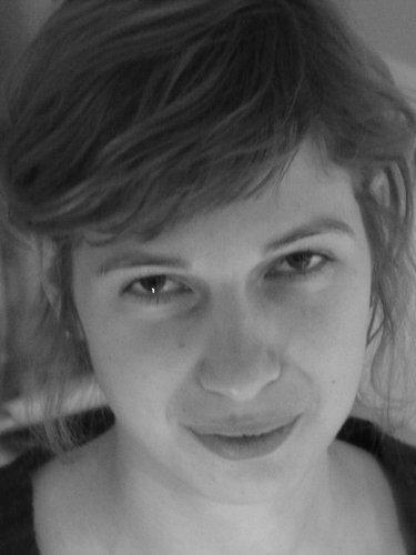 Hana Syslová