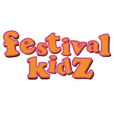 FestivalKidz.com | Social Profile