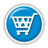 webwinkelcheck