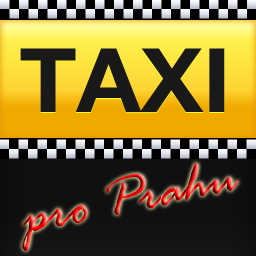 Taxi pro Prahu