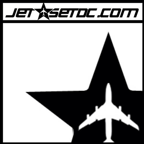 jetsetdc Social Profile