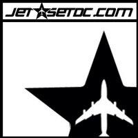 jetsetdc | Social Profile