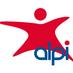 Alpi_Arebs