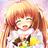 The profile image of fuuka_syaawase