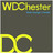 @WD_Chester