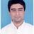 bharatgajra profile