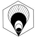 Photo of Nomdemode's Twitter profile avatar