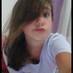 @vitorinha04