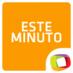 Avatar for Esteminuto