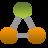 sitemarks profile