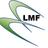 le_menach profile