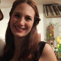 Jessica Graham | Social Profile