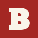 Brooklyn Beta Social Profile
