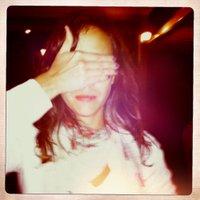 Ana Laya | Social Profile