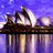 The profile image of sydneynewsnow