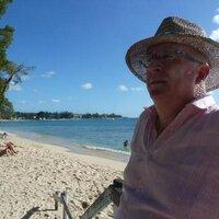 Paul Whitelegg | Social Profile