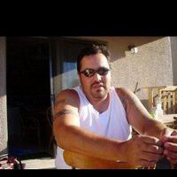 Raul Hernandez | Social Profile