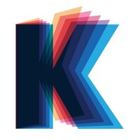 Keynote Films | Social Profile
