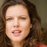 Blythe Metz | Social Profile