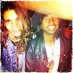 PRINCE&JACOB's Twitter Profile Picture
