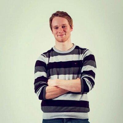 Dennis Janssen | Social Profile