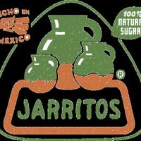 Jarritos LA | Social Profile