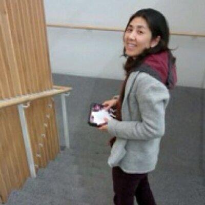 HyunJung Choi | Social Profile