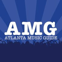 Atlanta Music Guide | Social Profile