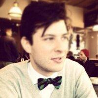 Scott Perry | Social Profile