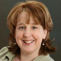 Sarah Devaney ONeil | Social Profile