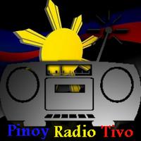 pinoy radio fan | Social Profile