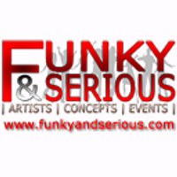 FunkyandSerious