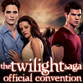 TwilightConvention Social Profile