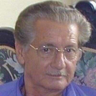 Marco Argüello Ruiz   Social Profile