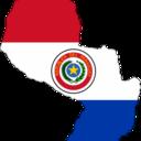 Sabias Qué Paraguay