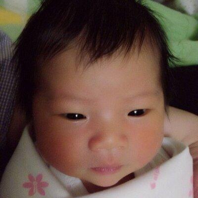 Michael Kim | Social Profile