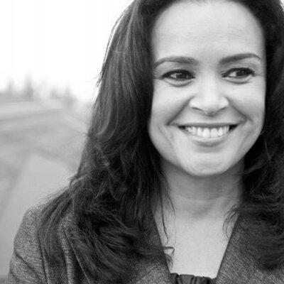 Alberta M Fernandes | Social Profile
