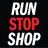 @RunStopShop