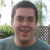 Al Biglan's Twitter Profile Picture