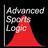 AdvSportsLogic profile