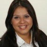Natalie Hahn | Social Profile