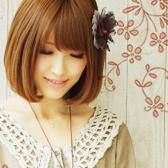 くるみ@ワンピース専門店スタッフ Social Profile