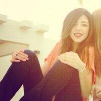 aisha loza | Social Profile