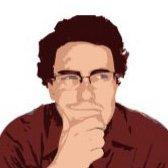 John Quinn | Social Profile
