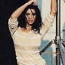 Kim Kardashian Fans | Social Profile